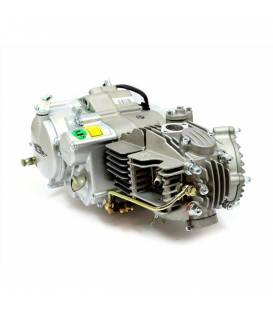 Parts for engine 160cc (YX160)