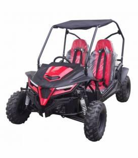 Buggy K3 208cc