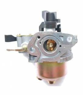 Carburetors and filters