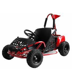 Buggy Go-kart NITRO 1000W