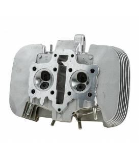 Engine parts 250cc Jialing