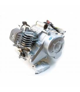Engine parts 60cc