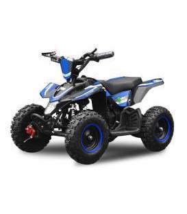 Electric ATV 36 / 48V