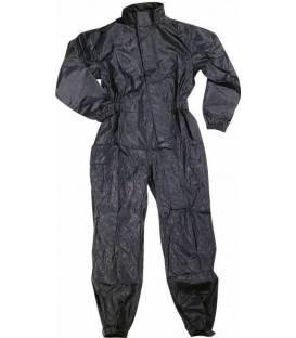 Moto Raincoats