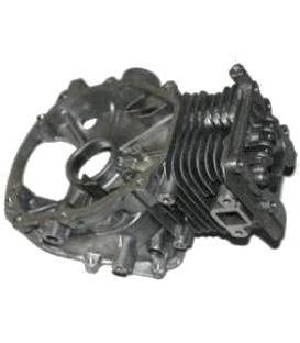 Parts for 4-stroke kits 50cc