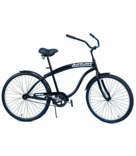 Wheels suitable for conversion