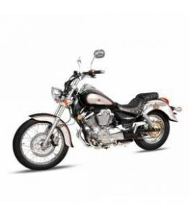 Díly pro motocykly